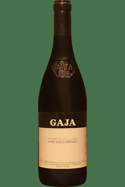 sori san lorenzo gaja 2015 0 75 lt