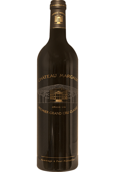 chateau margaux 2015 0 75 lt