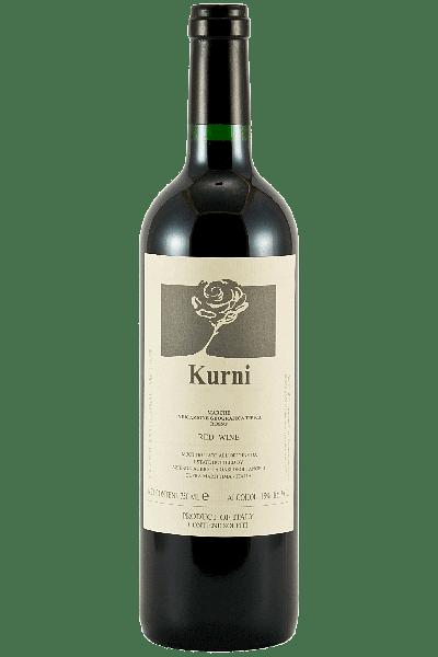 kurni 2015 0,75l