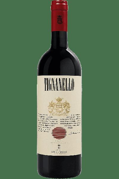 tignanello antinori 2018 0 75 lt