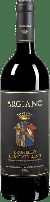 Brunello di Montalcino Argiano 2016 0.75 lt.