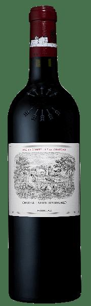 Château Lafite Rothschild 2018 0.75 lt.