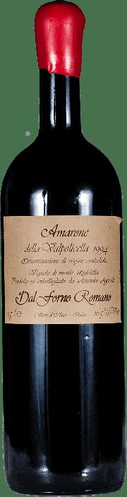 Amarone della Valpolicella Dal Forno Romano 1994 1.5 lt.