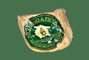 Fossa Pecorino Cheese Fattoria Buca Nuova