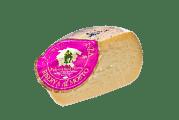 Drunk Pecorino Cheese Fattoria Buca Nuova