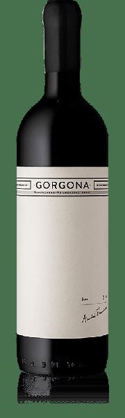 Gorgona Rosso Marchesi de'Frescobaldi 2018 0.75 lt.