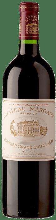 Château Margaux 2012 0.75 lt.