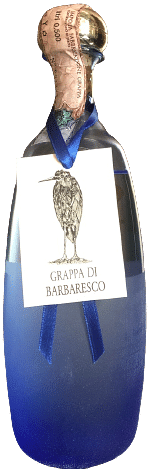 Grappa Barbaresco Marolo 0.70 lt.