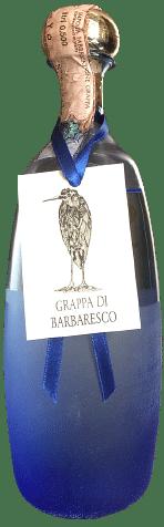 Grappa Barbaresco Marolo 0.70 lt.