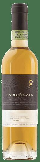Ramandolo La Roncaia 2006 0.375 lt.