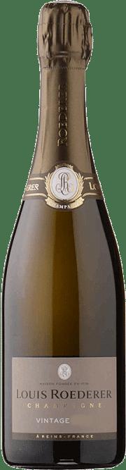 Champagne Brut Millesimè Louis Roederer 2012 0.75 lt.
