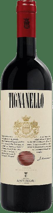Tignanello Antinori 2018 3 lt.