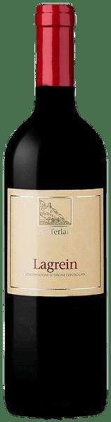 Lagrein Gries riserva Kellerei Terlan 2018 0.75 lt.