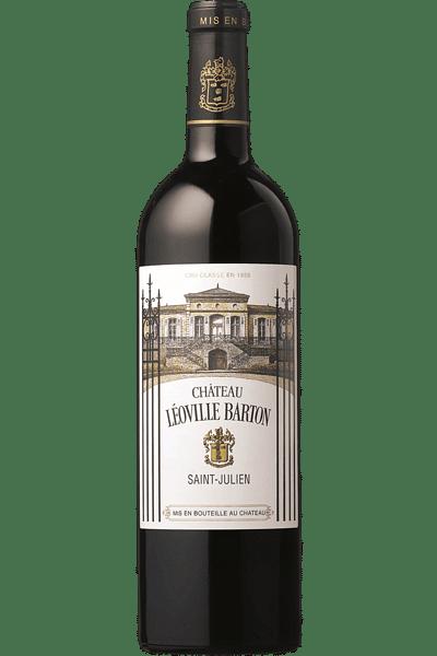 château leoville barton 2016 0 75 lt