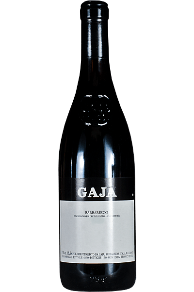 barbaresco gaja 1990 0 75 lt