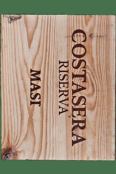 costasera riserva masi 2004 0 75 lt