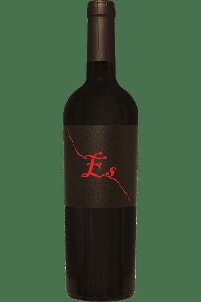es gianfranco fino 2018 0 75 lt