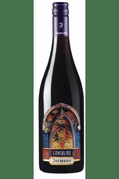 lonsblau pinot noir jermann 2015 0 75 lt