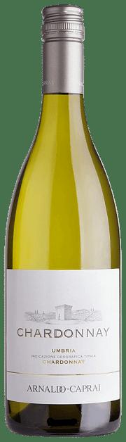 Chardonnay Arnaldo Caprai 2019 0.75 lt