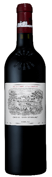 Château Lafite Rothschild 2016 0.75 lt.