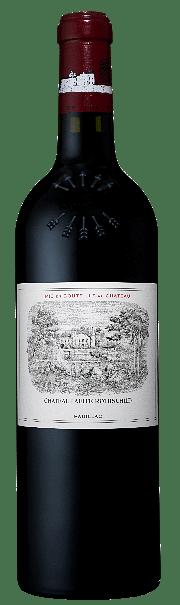Château Lafite Rothschild 2017 0.75 lt.