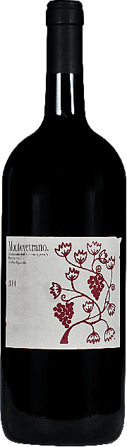 Montevetrano 2006 0.75 lt.