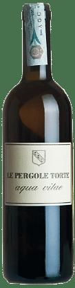 Acquavite Pergole Torte 0.75 lt.