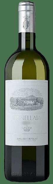 Ornellaia Bianco Tenuta dell'Ornellaia 2015 0.75 lt.