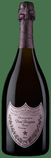 Champagne Dom Pérignon Rosè 2006 0.75 lt.