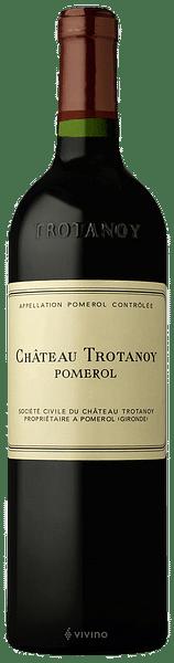 Château La Conseillante Pomerol 2016 0.75 lt.