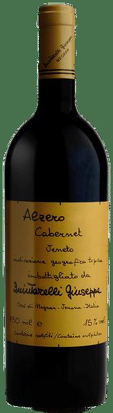 Alzero Quintarelli 2009 0.75 lt.