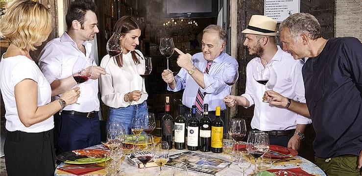 https://enotecaproperzio.gumlet.com/media/catalog/product/cache/1/base_image/100x/040ec09b1e35df139433887a97daa66f/w/i/c74a281589991f9c8bc788a1b9506dec/wine-tasting-discover-umbria.jpg