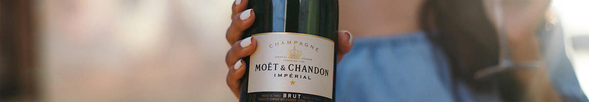 champagne-moet-et-chandon