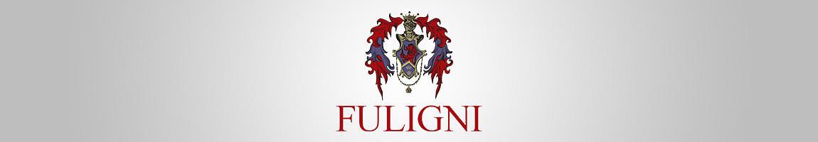 fuligni