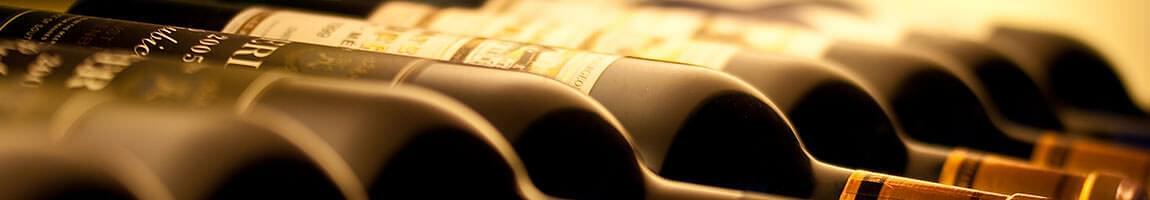 ranking best italian wines