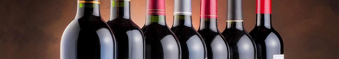 vini on line